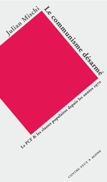 El PCF y las clases populares desde los años 70